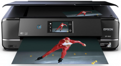 Top 10 Best Photo Printers 2020 Reviews : Perfect Printers For Digital Photos