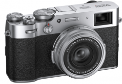 Top 15 Best Point and Shoot Cameras 2021 Reviews