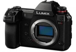 Top 15 Best Professional Cameras 2021 Reviews