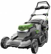 Top 10 Best Push Lawn Mowers 2020 Reviews