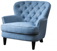 Top 12 Best Reading Chairs 2021 Reviews