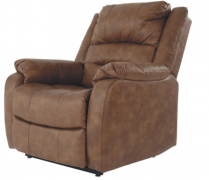 Top 15 Best Recliners for Sleeping 2020 Reviews