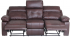 Top 10 Best Reclining Loveseats 2020 Reviews