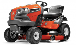 Top 10 Best Riding Lawn Mowers For Hills 2020 Reviews