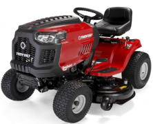 Top 10 Best Riding Lawn Mowers and Tractors 2019 Reviews
