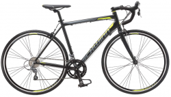 Top 13 Best Road Bikes 2021 Reviews: Pick Comfortable Road Bikes