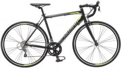 Top 13 Best Road Bikes 2021 Reviews: Pick Comfortable Road Bikes