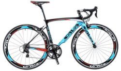 Top 10 Best Road Bikes Under $1000 2019 Reviews