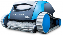 Top 10 Best Robotic Pool Cleaners 2019 Reviews