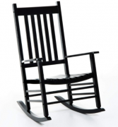Top 12 Best Rocking Chairs 2021 Reviews