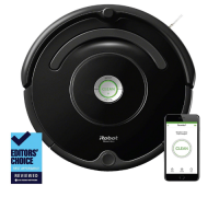 Top 15 Best Roomba 2021 Reviews