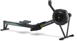 Top 12 Best Rowing Machines 2020 Reviews