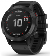 Top 10 Best Running Watches 2021 Reviews: GPS Watches for Workouts
