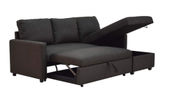Top 15 Best Comfortable Sectional Sleeper Sofas 2021 Reviews