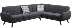 Top 10 Best Sectional Sofas 2019 Reviews
