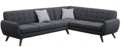 Top 15 Best Sectional Sofas 2021 Reviews