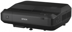 Top 10 Best Short Throw Projectors 2020 Reviews