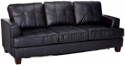 Top 15 Best Sleeper Sofas 2021 Reviews: Pick Comfortable Sleeper Sofa