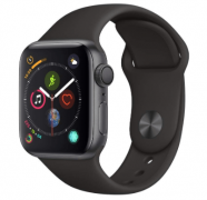 Top 18 Best Smartwatches 2021 Reviews