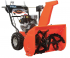 Top 12 Best Snow Blowers 2019 Reviews