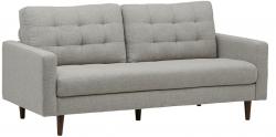 Top 10 Best Sofa Beds 2020 Reviews