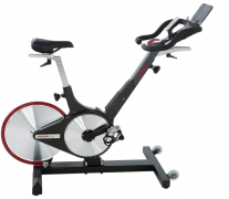 Top 10 Best Spin Bikes 2019 Reviews