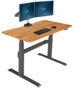 Top 16 Best Standing Desks 2021 Reviews