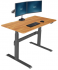 Top 15 Best Standing Desks 2020 Reviews