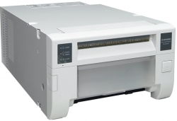 Top 10 Best Sublimation Printers 2020 Reviews