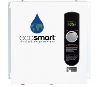 Top 15 Best Tankless Water Heaters 2020 Reviews