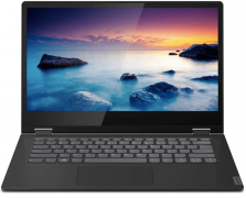 Top 10 Best Touchscreen Laptops 2020 Reviews