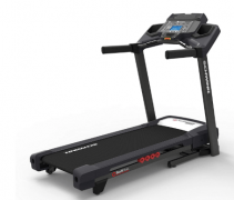 Top 12 Best Treadmills Under 1000 2021 Reviews