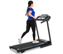 Top 10 Best Treadmills Under 500 2020 Reviews