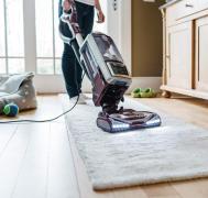 Top 15 Best Vacuum Cleaners 2021 Reviews