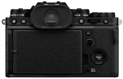 Top 15 Best Video Cameras 2020 Reviews