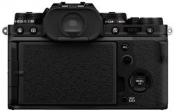 Top 15 Best Video Cameras 2021 Reviews