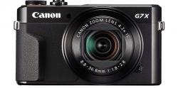 Top 15 Best Vlogging Cameras 2021 Reviews