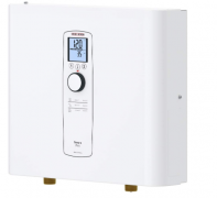 Top 10 Best Water Heaters 2020 Reviews