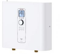 Top 15 Best Water Heaters 2021 Reviews