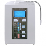 Top 10 Best Water Ionizers 2020 Reviews