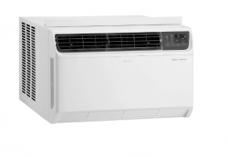 Top 10 Best Window Air Conditioners 2020 Reviews