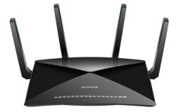 Top 10 Best Wireless Routers 2020 Reviews
