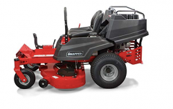 Top 11 Best Zero Turn Mowers 2020 Reviews