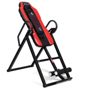 Top 12 Best Inversion Tables 2020 Reviews