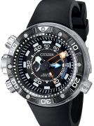 Top 12 Best Watches For Men 2021 Reviews