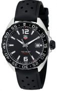 Top 12 Best Watches Under 1000 2021 Reviews : Perfect for Men and Women