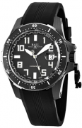 Top 12 Best Watches Under 2000 2021 Reviews