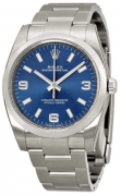 Top 12 Best Watches Under 5000 2021 Reviews: Pick Luxury Watch