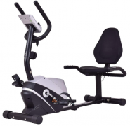 Top 13 Best Recumbent Bikes 2020 Reviews