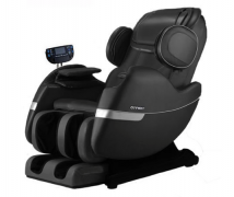 Top 15 Best Massage Chairs 2020 Reviews